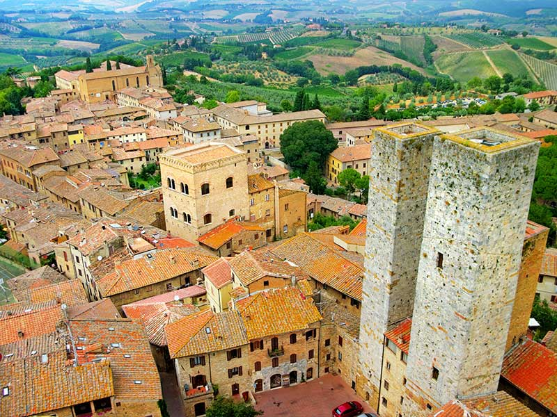 Photo:  san_gimignano_veduta_alto